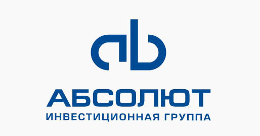 ЗАО «НДК» (группа компаний АБСОЛЮТ»)